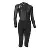 Head Swimrun Aero 4.2.1 Dames zwart